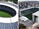 estadios-mineirao-e-independencia-1.jpg